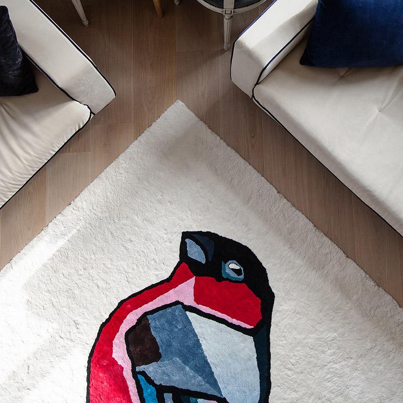 agne-kisonaite-linen-hand-woven-rug-bullfintch-1