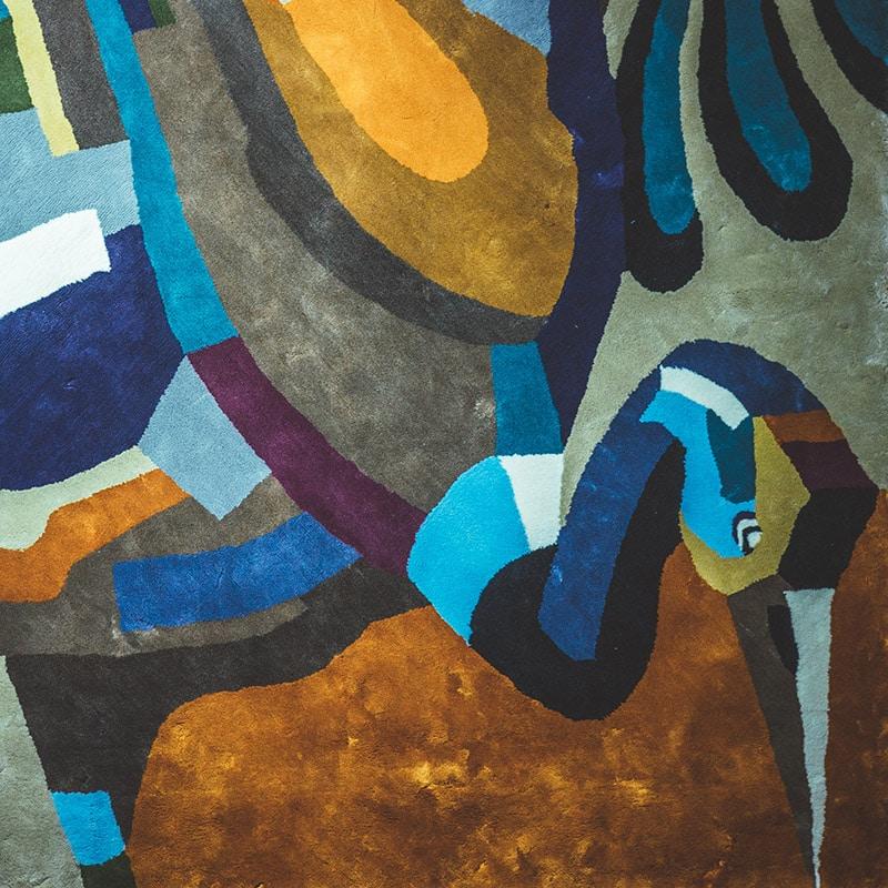 agne-kisonaite-linen-hand-woven-rug-crane2
