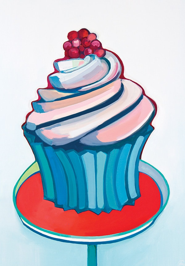 Thumbnail-Cupcake-author-Agne-Kisonaite