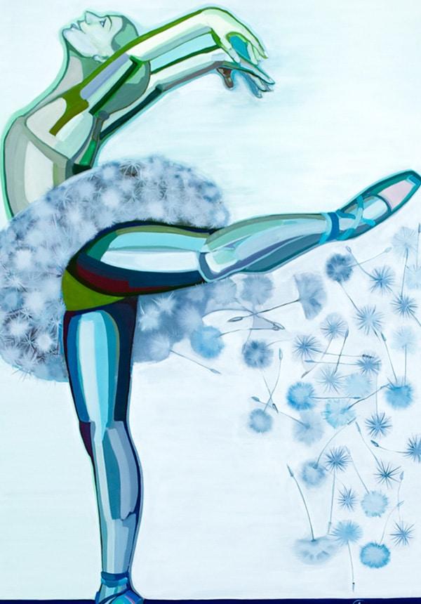 Thumbnail-Dandelion-Snowflakes-author-Agne-Kisonaite