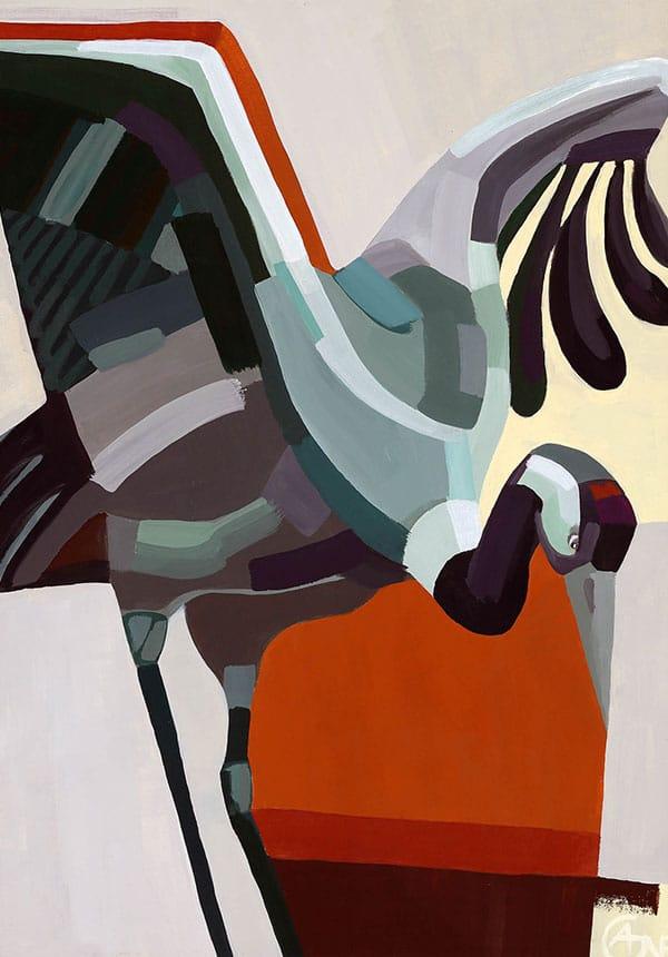 Thumbnail-crane-author-Agne-Kisonaite