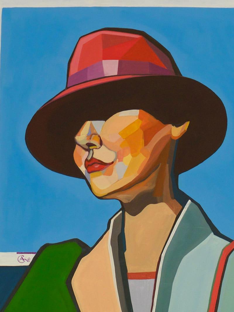 Thumbnail-for-painting-Squinch-artist-Agne-Kisonaite