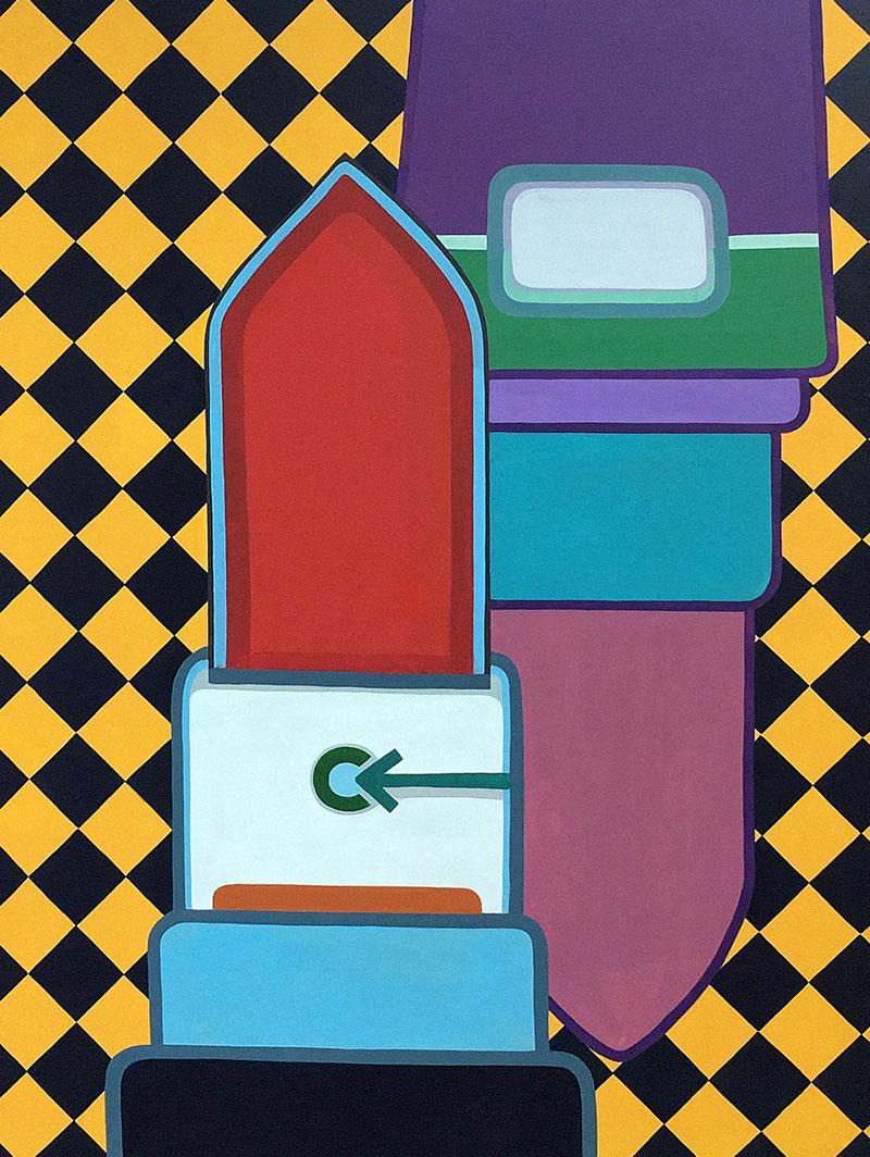 Thumbnail-for-painting-deco-plus-artist-Agne-Kisonaite