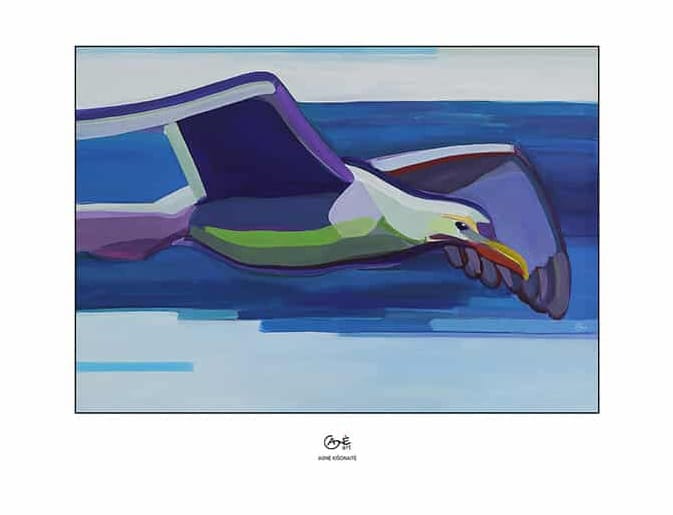 agne-kisonaite-painting-print-seagull
