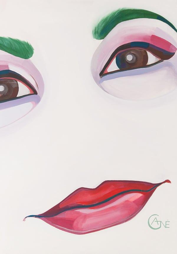Thumbnail-perfect-makeup-author-Agne-Kisonaite