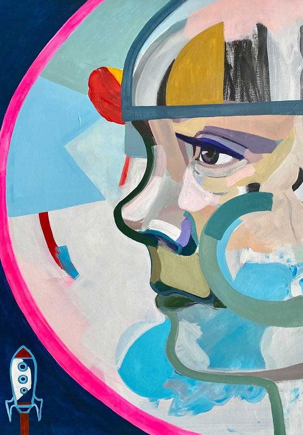 Thumbnail-Portrait-of-Henry-artist-Agne-Kisonaite